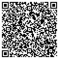 QR code with Methodist Church The United contacts