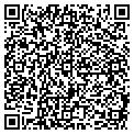 QR code with Sara Lee Coffee & Teas contacts