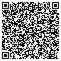 QR code with Maverick Boat Co contacts