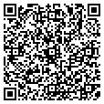QR code with A1 Detail contacts