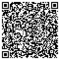QR code with Bono Forest Untd Pntcstal Church contacts