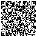 QR code with Personal Services contacts