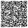 QR code with CATFISH.COM contacts