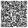 QR code with Accord Realty contacts