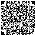QR code with J R Handy Can Inc contacts