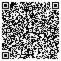 QR code with Upward Bound Program contacts