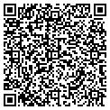 QR code with Kappa Alpha PSI Fraternity contacts