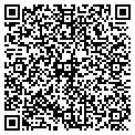 QR code with Blue Moon Music Inc contacts