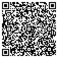 QR code with Noram Services contacts