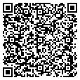 QR code with Family Dentistry contacts