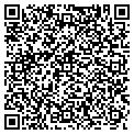 QR code with Community Dental Health Projct contacts