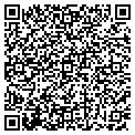 QR code with Hancock Fabrics contacts