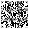 QR code with Sears Dealer Store contacts