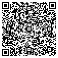 QR code with Jennys Resale contacts