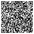 QR code with William Ray contacts
