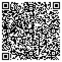 QR code with Rodney Dardenne Inc contacts