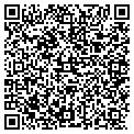 QR code with Marralee Neal Agency contacts
