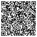 QR code with Charlott Jones School of Art contacts