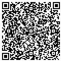QR code with Tee's To Pleazzz contacts