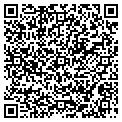 QR code with G TS Family Hair Care contacts