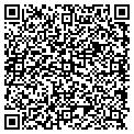 QR code with Servpro Of Nw Little Rock contacts