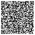 QR code with Duffy Brothers Heating & Coolg contacts