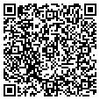 QR code with El Canaveral contacts