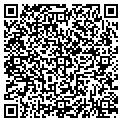 QR code with Searcy County 911 Office contacts