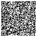 QR code with Lakewood Behavioral Health contacts