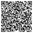 QR code with Farm Time contacts
