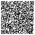 QR code with George Fisher Sloane Inc contacts