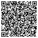 QR code with Wonder Makers Workshop contacts
