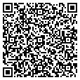 QR code with Ar Insulation contacts