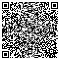 QR code with Tolson Heating & Air Inc contacts