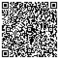 QR code with Shafqat Hussain MD contacts