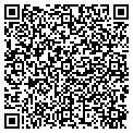 QR code with Crossroads Country Store contacts