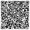 QR code with Johnson & Johnson Remodeling contacts