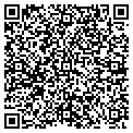 QR code with Johnston J Group Living Center contacts