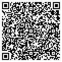 QR code with Blair British Car Service contacts