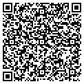 QR code with Whisenhunt's Welding Machine contacts