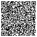 QR code with South Arkansas Historical contacts
