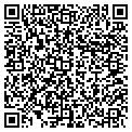 QR code with Nutec Security Inc contacts