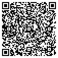 QR code with Raven's End Cafe contacts
