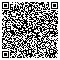 QR code with G Toneys Hauling Service contacts
