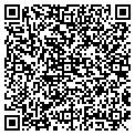 QR code with Price Construction Home contacts