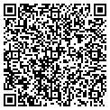 QR code with Trenas Beauty Shop contacts