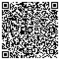 QR code with Greenfields Investors contacts