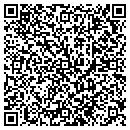 QR code with City-Altheimer Fire Department Non contacts