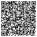 QR code with Condra Properties Inc contacts