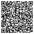 QR code with City Sign Co contacts